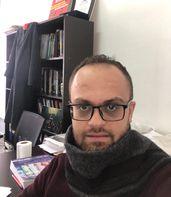 Ammar SALAH