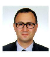 Prof. Dr. Mustafa Alp